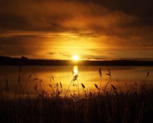 slunce-zapad-2-male